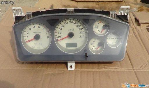 Ceasuri bord Mitsubishi Lancer