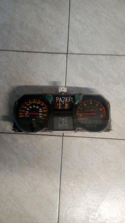 Ceasuri bord Mitsubishi Pajero 2.5 UK