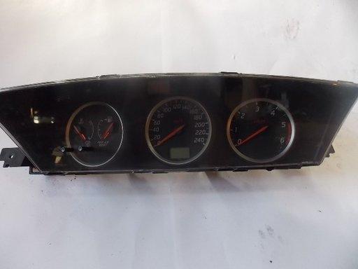 Ceasuri Bord Nissan Primera 2003
