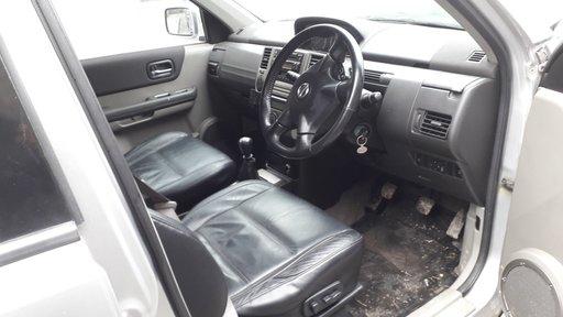 Ceasuri bord Nissan X-Trail 2004 suv 2.2 dci