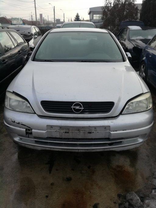 Ceasuri bord Opel Astra G 2000 hatchback 1.7 dtl