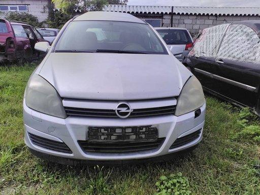 Ceasuri bord Opel Astra H 2006 HatchBack 1.6 Benzi