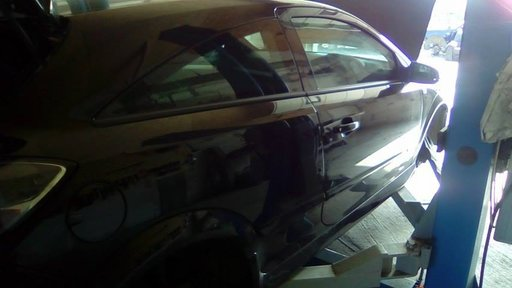 Ceasuri bord Opel Astra H 2006 Hatchback 1.9 D