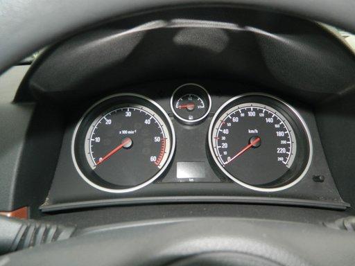 Ceasuri bord Opel Astra H model 2008