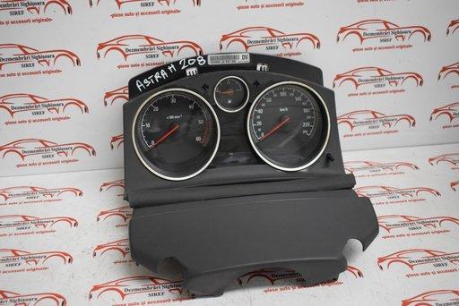 Ceasuri Bord Opel Astra H Zafira B 1.9 CDTI