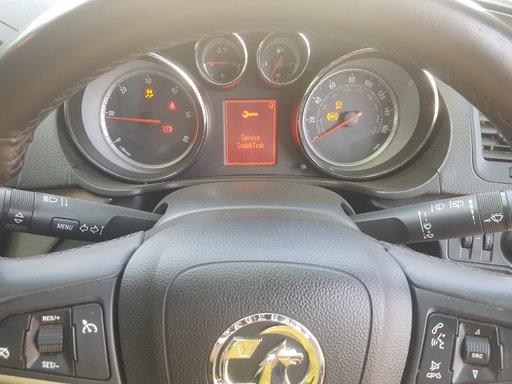 Ceasuri bord Opel Insignia A 2010 Hatchback 2.0 CDTI