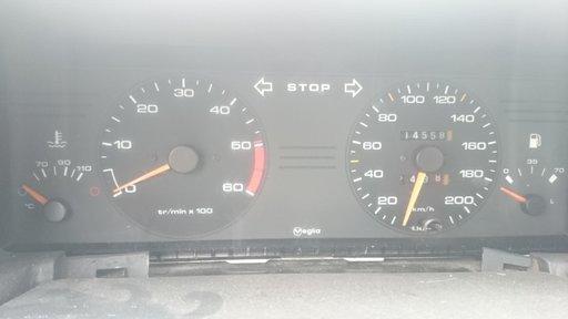 Ceasuri Bord Peugeot 405 1.9 Turbo Diesel