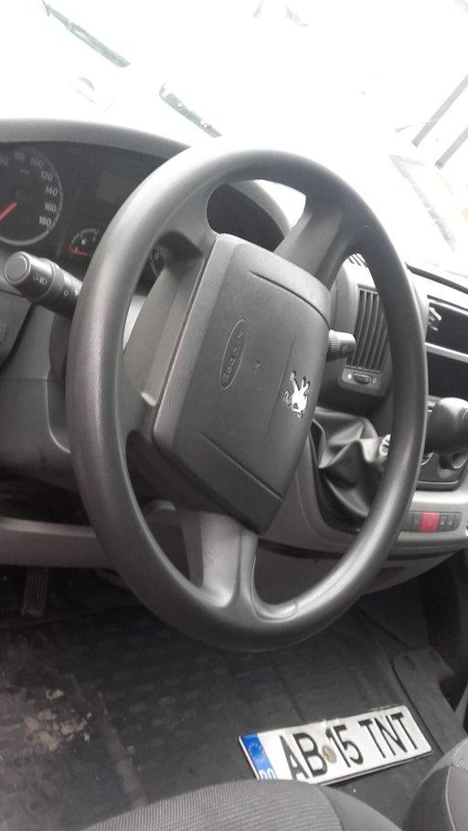 Ceasuri bord Peugeot Boxer/ Citroen jumper/Fiat ducato motor 2.2 4hv 4hu an 2006-2012