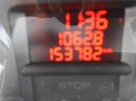 Ceasuri bord Peugeot EXPERT 2011 Van 2.0 HDI