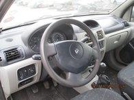 Ceasuri bord Renault Clio 2003 1.5 dci