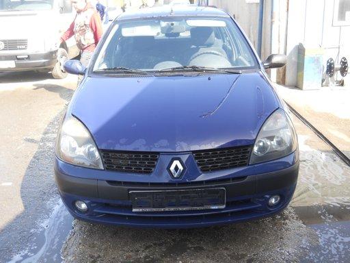 Ceasuri bord Renault Clio 2004 berlina 1.4