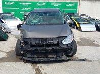 Ceasuri bord Renault Fluence 2011 Limuzina 1.5 dCi