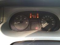 Ceasuri Bord Renault Trafic 1.9 dci F9Q