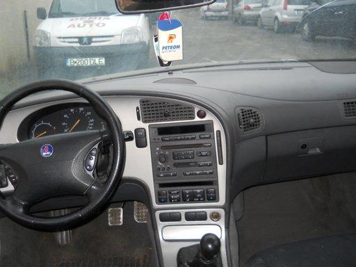 Ceasuri bord Saab 9-5 3.0diesel