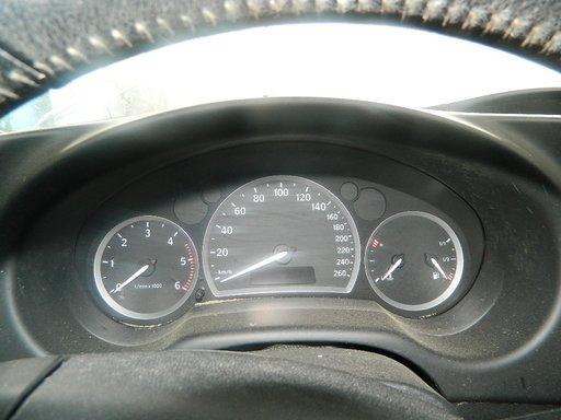 Ceasuri bord Saab 93 model 2006