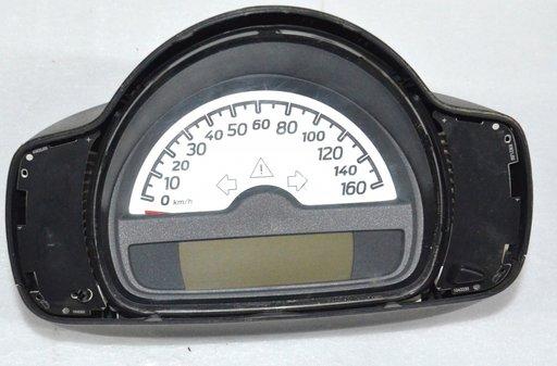 Ceasuri bord Smart Fortwo 451 2007 - 2014 / A4515400847