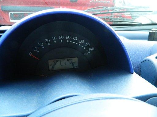 Ceasuri bord Smart Fortwo model 2001