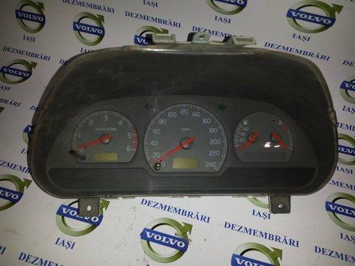 Ceasuri bord Volvo s40 v40 1996-2002