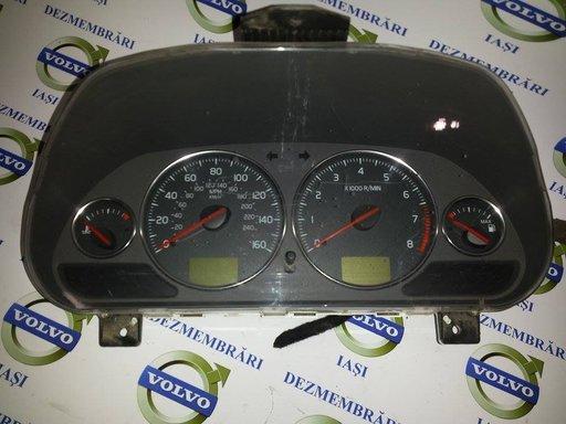 Ceasuri bord Volvo s40 v40 2003-2004