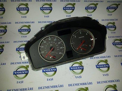 Ceasuri bord Volvo s40 v50 2004-2010