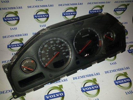 Ceasuri bord Volvo s60 v70 s80 2001-2007