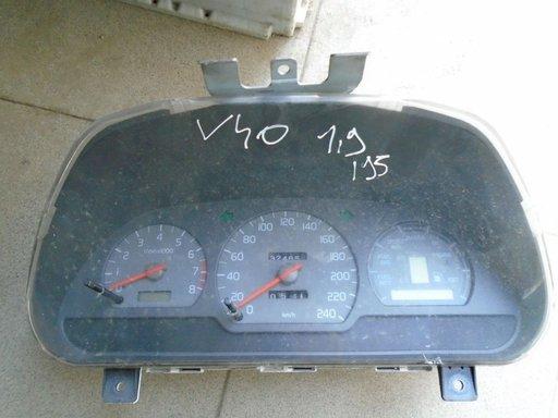CEASURI BORD VOLVO V40 1,9D