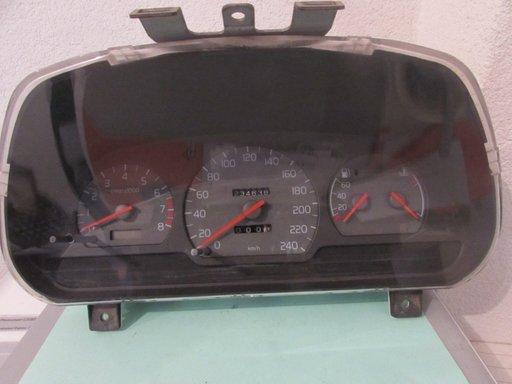 Ceasuri bord Volvo V40 S40 benzina ani 96-1999 30813197/05 30800600/10
