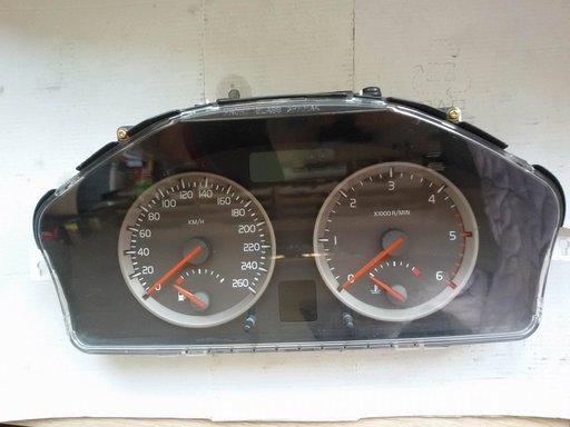 Ceasuri bord volvo v50 2.0 d 2004-2010 8697035