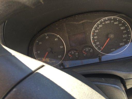 Ceasuri bord VW Caddy 2006