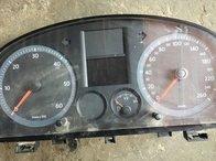 Ceasuri bord VW Caddy 2K0920844A 2K0920 844A