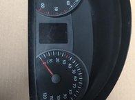 Ceasuri bord VW Crafter