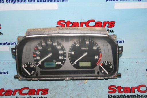 Ceasuri bord VW Golf 3 1.9 Diesel
