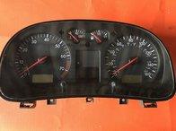 Ceasuri Bord VW Golf 4 1998-2004 Cod 1J0920926A