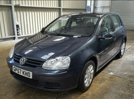 Ceasuri bord VW Golf 5 2007 Hatchback 1.9 TDI