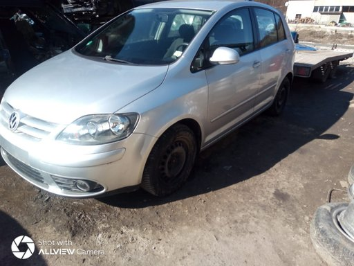Ceasuri bord VW Golf 5 Plus 2007 HATCHBACK 1,9 TDI