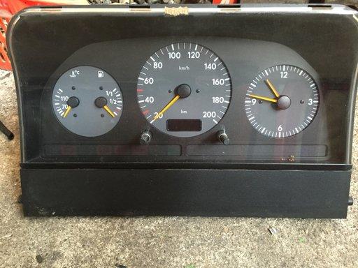 Ceasuri bord VW LT
