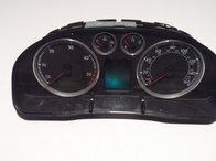 Ceasuri Bord VW Passat B5.5 An 2003 1.9 Tdi 6trepte