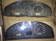 Ceasuri bord VW T5 2.5 TDI AXE AXD
