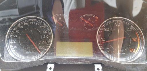 Ceasuri de bord Croma 2010 1.9D 150CAI
