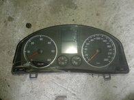 Ceasuri de bord minidot VW Golf 5 2003-2009