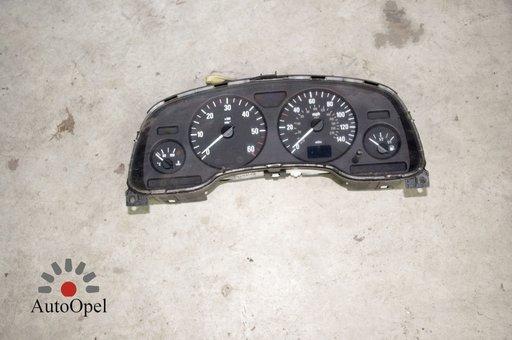 Ceasuri de Bord Opel Astra G
