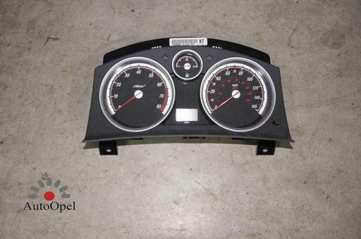 Ceasuri de Bord Opel Astra H
