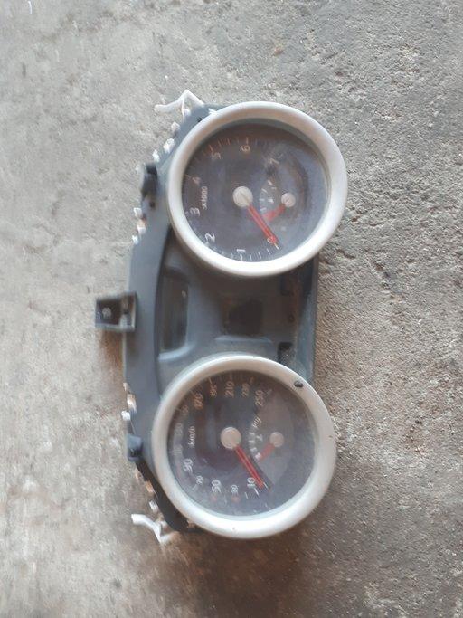 Ceasuri de bord pentru renault megan 2 motor de 1.9 dci