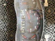 Ceasuri de bord renault master 3 opel movano 2010 2011 2012 2013 1014