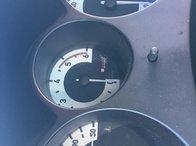 Ceasuri de bord sport pentru Seat Toledo