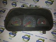 Ceasuri de bord Volvo s40 v40 1998-2002