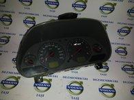 Ceasuri de bord Volvo s40 v40 2003-2004