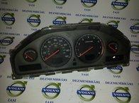 Ceasuri de bord Volvo s60 v70 s80 2001-2005