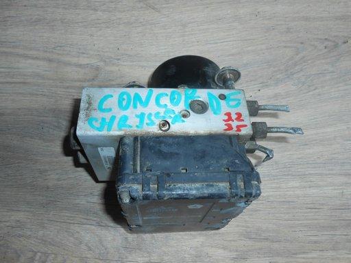 Centrala ABS Chrysler Concorde 3.2/3.5