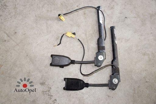 Centura de Siguranta Fata Opel Astra J / Insignia
